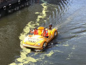 Gdansk Taxi