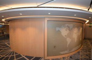 Viking Ocean Cruises