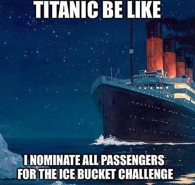 Nautical memes
