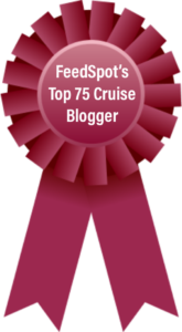 Top 75 Blogger